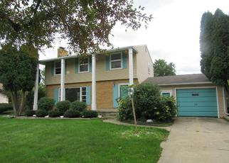 Foreclosed Home in Flint 48507 HAMMERBERG RD - Property ID: 4253314105