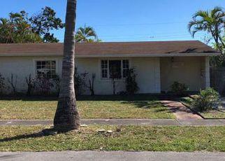 Foreclosed Home in Miami 33179 NE 214TH ST - Property ID: 4253449444