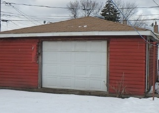 Foreclosed Home in Cicero 60804 S 54TH AVE - Property ID: 4253554563