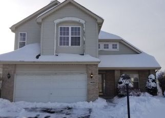 Foreclosed Home in Country Club Hills 60478 WALNUT AVE - Property ID: 4253571198