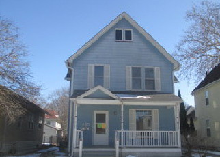 Foreclosed Home in Rock Island 61201 21ST ST - Property ID: 4253581718