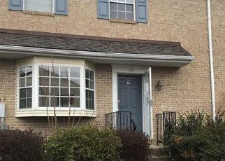 Foreclosed Home in Boyertown 19512 STAFFORD SQ - Property ID: 4253620702