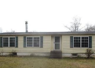 Foreclosed Home in Elkton 21921 MEADOW LN - Property ID: 4253741131