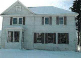 Foreclosed Home in Manistique 49854 MANISTIQUE AVE - Property ID: 4253837942