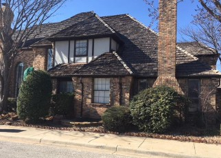 Foreclosed Home in Norman 73072 BROOKFORD DR - Property ID: 4254056933