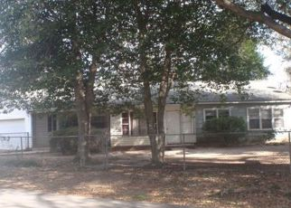 Foreclosed Home in Aiken 29803 SHARYN LN - Property ID: 4254245240