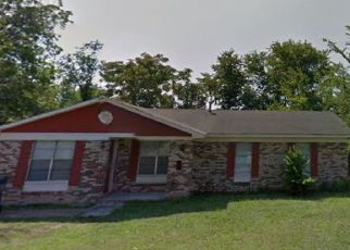 Foreclosed Home in Augusta 30906 GOLDFINCH DR - Property ID: 4254259255