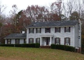 Foreclosed Home in Fayetteville 30214 KITE LAKE TRL - Property ID: 4254885115