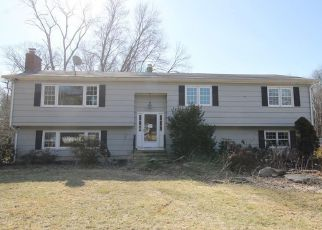 Foreclosed Home in Orange 06477 ZAK CT - Property ID: 4255192590