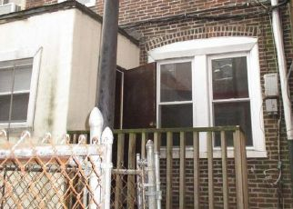 Foreclosed Home in Philadelphia 19139 LOCUST ST - Property ID: 4256002396
