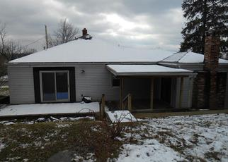 Foreclosed Home in Monroeville 15146 ROSECREST DR - Property ID: 4256364606