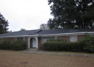 Foreclosed Home in Mobile 36618 CRABTREE LN E - Property ID: 4256759211