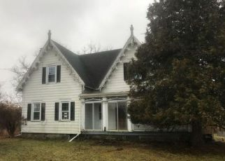 Foreclosed Home in Groton 13073 CORTLAND RD - Property ID: 4256829287
