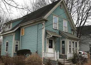 Foreclosed Home in Haverhill 01835 SALEM ST - Property ID: 4256860839