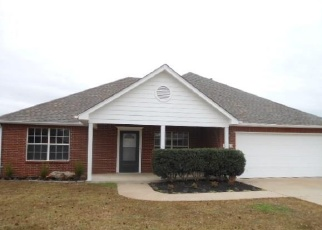 Foreclosed Home in Coweta 74429 S 276TH EAST AVE - Property ID: 4256930913