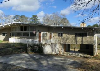 Foreclosed Home in Meridian 39305 39TH ST - Property ID: 4257145512