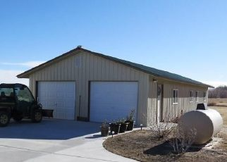 Foreclosed Home in Riverton 82501 OCEAN LAKE RD - Property ID: 4257165664