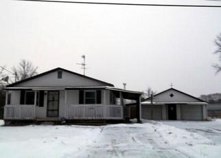 Foreclosed Home in Saginaw 48601 TUSCOLA ST - Property ID: 4257183167