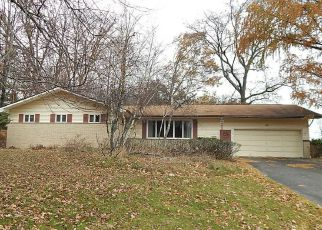 Foreclosed Home in Middletown 10940 EISENHOWER DR - Property ID: 4257306692