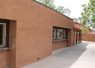 Foreclosed Home in Albuquerque 87105 57TH ST NW - Property ID: 4257445527