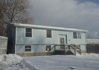 Foreclosed Home in Red Creek 13143 YOUNGLOVE RD - Property ID: 4257454276