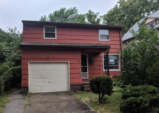 Foreclosed Home in Rochester 14606 AAB ST - Property ID: 4257466993