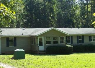 Foreclosed Home in Salisbury 28147 GRANTS CREEK RD - Property ID: 4257482756