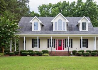 Foreclosed Home in Fayetteville 28312 ALTITUDE DR - Property ID: 4257510341