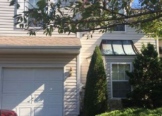 Foreclosed Home in Doylestown 18902 BRADLEY CT - Property ID: 4257597496