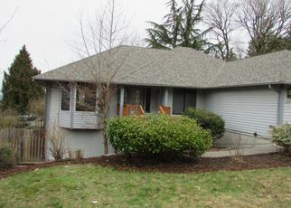 Foreclosed Home in Auburn 98092 52ND ST SE - Property ID: 4257697354