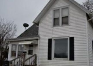 Foreclosed Home in Burlington 53105 N PINE ST - Property ID: 4257726710