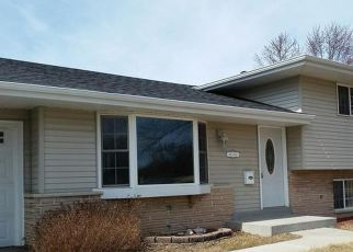Foreclosed Home in Menomonee Falls 53051 JOPER RD - Property ID: 4257734137