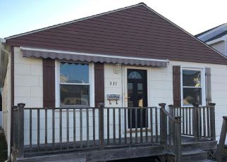 Foreclosed Home in Margate City 08402 N UNION AVE - Property ID: 4257783195