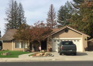 Foreclosed Home in Clovis 93611 N CAROLINA AVE - Property ID: 4257990356