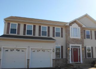 Foreclosed Home in Stafford 22554 PEBBLE BEACH DR - Property ID: 4258094605