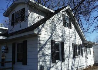 Foreclosed Home in Saginaw 48604 VENOY RD - Property ID: 4258385864
