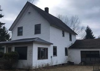 Foreclosed Home in Big Rapids 49307 210TH AVE - Property ID: 4258399429