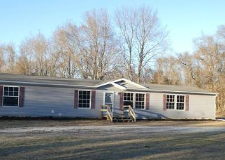 Foreclosed Home in Havana 62644 S DUTCHLAND ESTATE RD - Property ID: 4258548342