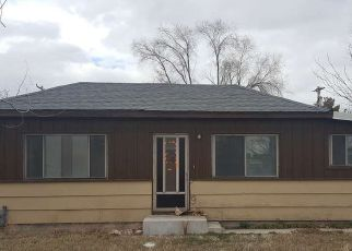 Foreclosed Home in Kimberly 83341 LAKE ST - Property ID: 4258557994