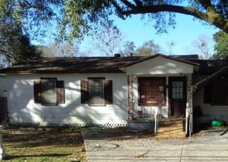 Foreclosed Home in Mobile 36605 STAPLES RD - Property ID: 4258744104