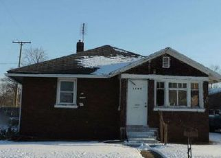 Foreclosed Home in Elkhart 46516 STERLING AVE - Property ID: 4258855804