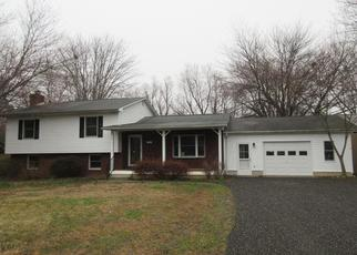 Foreclosed Home in Stevensville 21666 ELM ST - Property ID: 4258893463