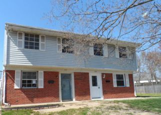 Foreclosed Home in Pasadena 21122 DUNLAP RD - Property ID: 4258910997
