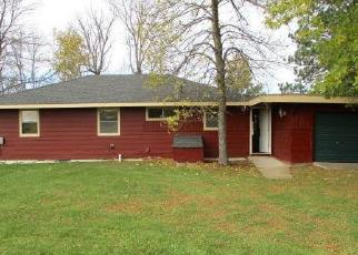 Foreclosed Home in Northome 56661 DORA LAKE RD - Property ID: 4258953919