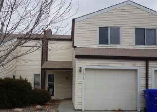 Foreclosed Home in Omaha 68138 S 132ND ST - Property ID: 4259082220