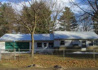 Foreclosed Home in Newaygo 49337 S CHESTNUT AVE - Property ID: 4259280186
