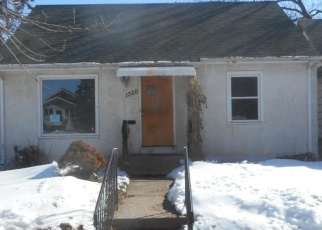Foreclosed Home in Saint Paul 55130 SEARLE ST - Property ID: 4259289842