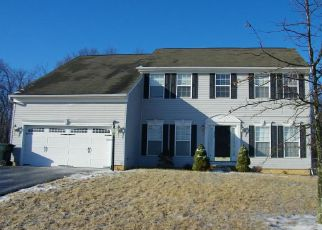 Foreclosed Home in York 17402 PALOMINO DR - Property ID: 4259388376