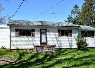 Foreclosed Home in Birchwood 37308 HIGHWAY 60 - Property ID: 4259778164