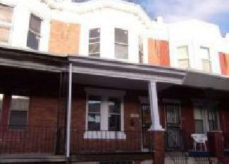 Foreclosed Home in Philadelphia 19138 N LAMBERT ST - Property ID: 4259785620